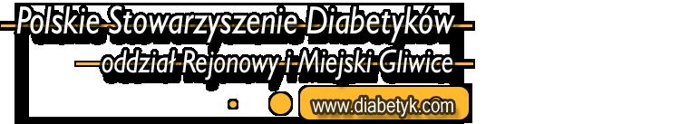 www.diabetyk.com